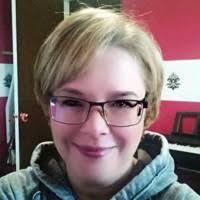 Bette Luna – National Direct Hire Recruiter – Randstad USA | LinkedIn