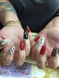 nail salon 94501 cly nail spa