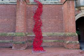 Remembrance Concert - Ardingly