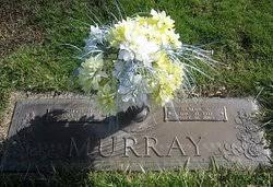 Elmer Eston Murray (1917-2008) - Find A Grave Memorial