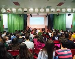 Francesc Ferrer I Guardia I.E.S. - Valencia - School | Facebook
