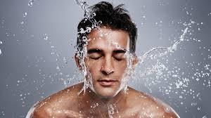 skincare for men s tips