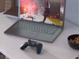 Amazon Luna Controller connects to games in the cloud » Gadget Flow