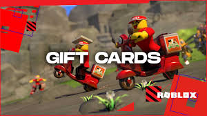 roblox july gift cards robux