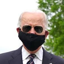 "Joe Biden on Twitter: ""If John Bolton's accounts are true, it's ..."