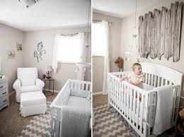 Paxton S Cowboy Nursery Colorado Nursery Kids Rooms