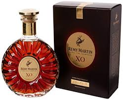 remy martin xo excellence gb cognac 70
