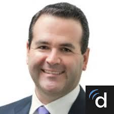 Dr. Benjamin Davis, MD – Lake Forest, IL | Orthopaedic Surgery