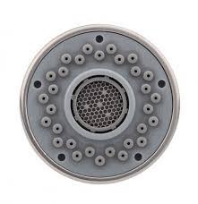 sprayer head for kitchen bathroom sink