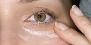 Image result for dark circles under eyes cream images