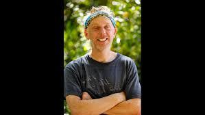 Survivor David vs Goliath': Mike White Interview   Hollywood Reporter
