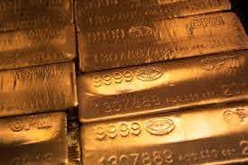 ราคาทองคำโลกพุ่งสูงสุดในรอบ 7 ปี หลังตลาดหุ้น-น้ำมัน ผันผวนจาก โควิด-19