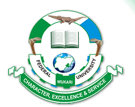 Federal University Wukari Recruitment | FUWukari Recruitment 2020