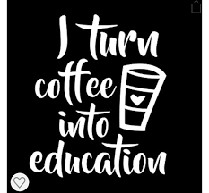 Pin By Megan Vogias On Cup Design Ideas Funny Quotes Vinyl Decal Stickers Education