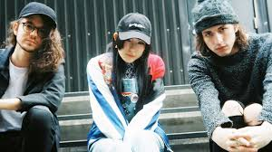 DAOKO interviewed with Porter Robinson & MADEON - Finally, the time has  come! The Japan-France-America conference by the next-electro-prodigies. |  CULTURE | GIRL HOUYHNHNM