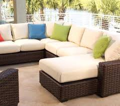 latest collections of patio furniture