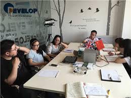 dp team sharing meeting dp