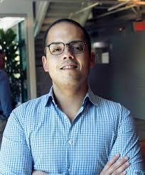 Alejandro Roman's Personal Site