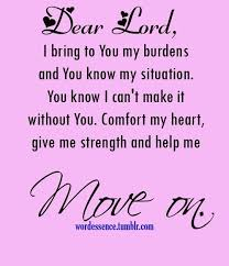 prayer quotes god best sayings move on collection of