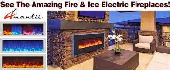 brilliant electric fireplace retailers