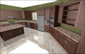 cabinet making design software for