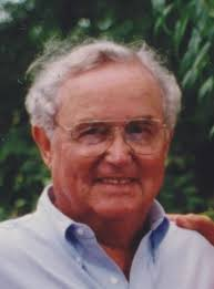 Clayton Johnson Obituary - Fairview Heights, IL