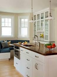 brown quartz countertop with white