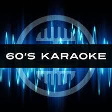 The KTVS - Wild Thing (Karaoke Version) - Listen on Deezer