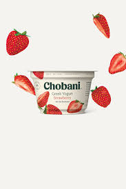fruit on the bottom greek yogurt
