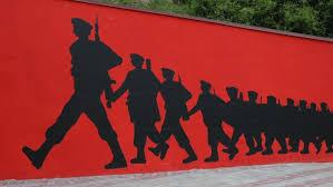 Kush dhunon luftëtarët e UÇK-së, fyen rëndë kombin shqiptar   ILLYRIA