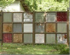 20 Wind Break Ideas Wind Break Outdoor Gardens Backyard