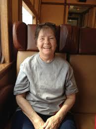 Debbie CARTER Obituary