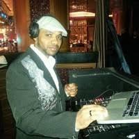 Enrique Smith - Front Desk Agent - Four Points by Sheraton | LinkedIn
