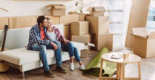 best quotes about moving house new homes new adventures new