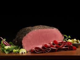 top round pastrami boar s head