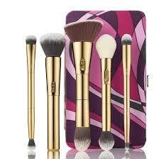 toolbox brush set magnetic palette