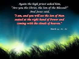 inspirational quotes about god s creation sacin quotes