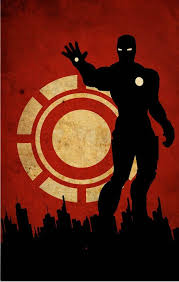iron man hd wallpaper for android phone