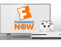 fandangonow expands to xbox one xbox
