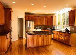 wele caa hawaii cabinet kitchen