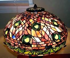 replacement lamp shade shades