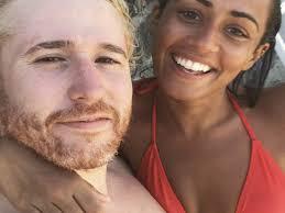 Benidorm stars Adam Gillen and Laila Zaidi 'are secretly dating in real  life' - OK! Magazine