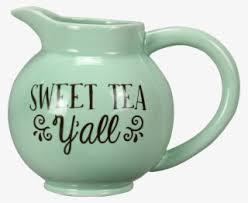 sweet tea png transpa
