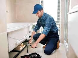 bathroom installation cost guide