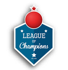 Registered Players – D6 League of Champions
