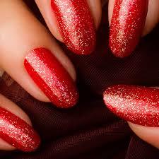 manicure near me spafinder