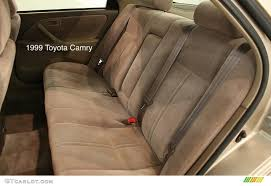 the car seat ladytoyota camry the car