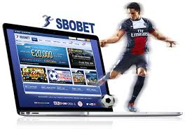 What are the major benefits of playing Agen SBOBET online? – Elacuario