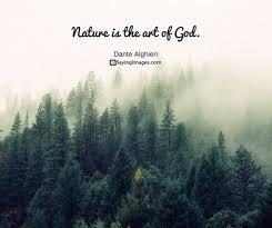 beautiful nature quotes nature quotes short nature quotes