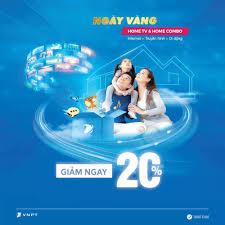 Ngày vàng lắp đặt truyền hình và mạng internet VNPT – Sim số đẹp vinaphone,  Lắp mạng cáp quang Quảng Ninh, Vnpt Quảng Ninh